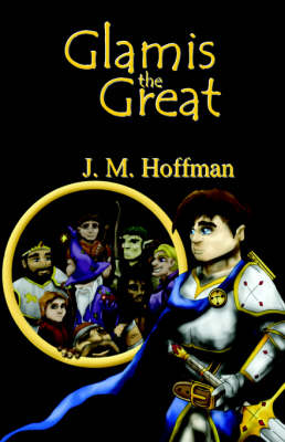 Glamis The Great (Paperback)