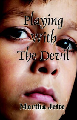 Playing With The Devil (Paperback)