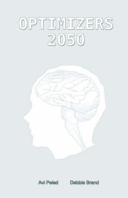 Optimizers 2050 (Paperback)