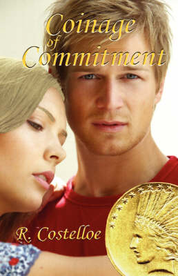 Coinage of Commitment (Paperback)