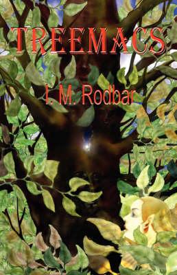 Treemacs (Paperback)