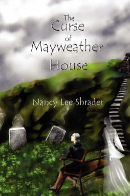 The Curse of Mayweather House (Paperback)