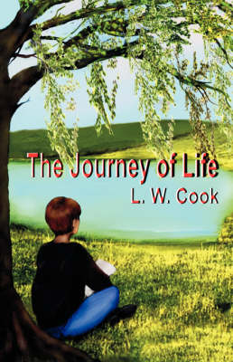 The Journey of Life (Paperback)