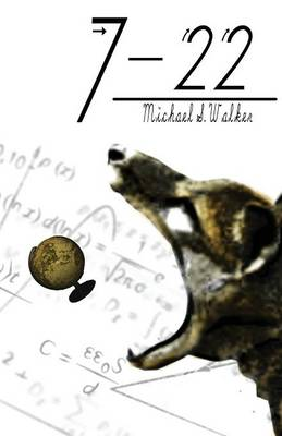 7-22 (Paperback)