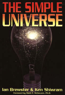 Simple Universe - Space No. 41 (Paperback)