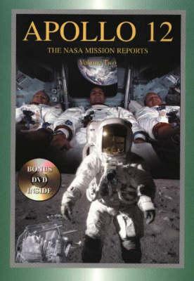 Apollo 12 Volume 2: The NASA Mission Reports (Paperback)