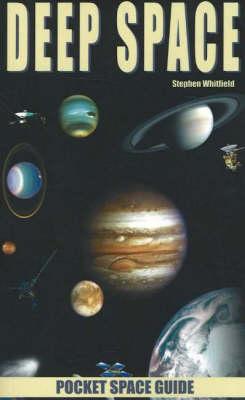 Deep Space (Paperback)