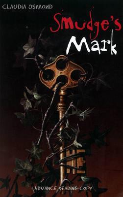 Smudge's Mark (Hardback)