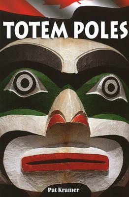 Totem Poles (Paperback)