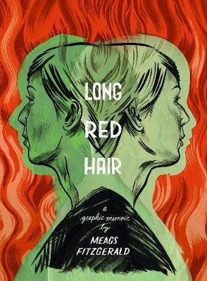 Long Red Hair (Paperback)