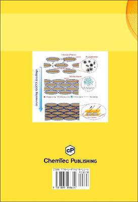 Databook of Nucleating Agents (Hardback)