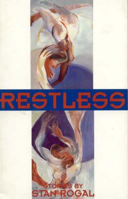 Restless (Paperback)
