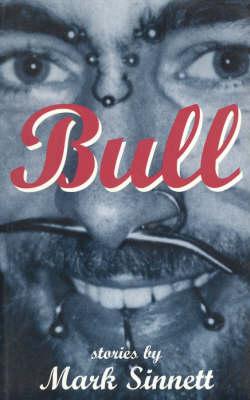 Bull (Paperback)