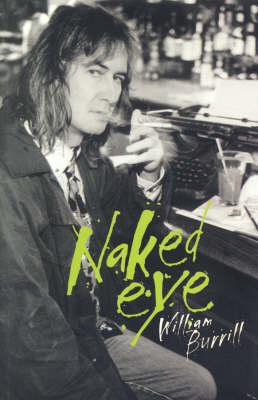 Naked Eye (Paperback)