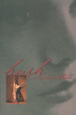 Hush (Paperback)