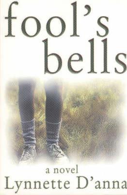 Fool's Bells (Paperback)