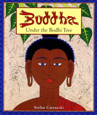 Buddha Under the Bodhi Tree (Paperback)