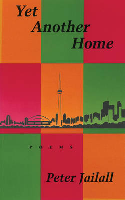 Yet Another Home (Paperback)