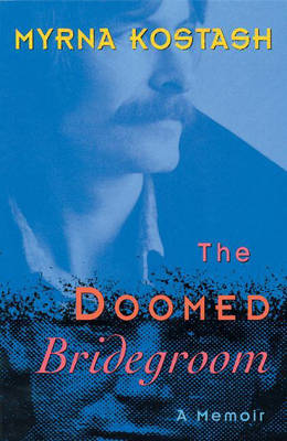 Doomed Bridegroom: A Memoir (Paperback)