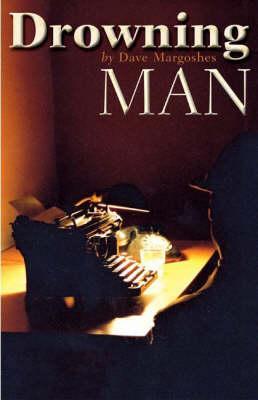 Drowning Man (Paperback)