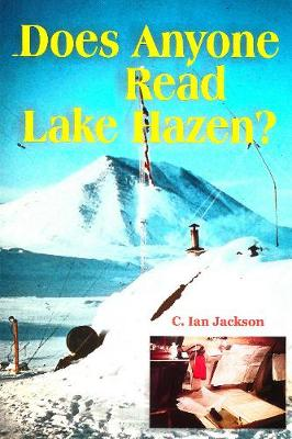 Does Anyone Read Lake Hazen? - Occasional Publications Series (Paperback)