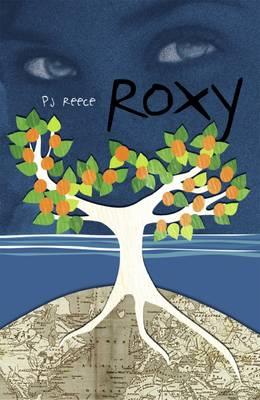 Roxy (Paperback)