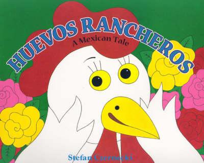 Huevos Rancheros (Paperback)