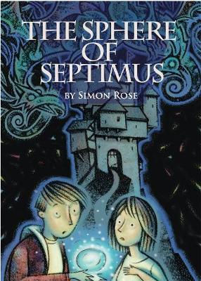 The Sphere Of Septimus (Paperback)