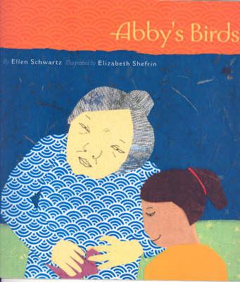 Abby's Birds (Hardback)