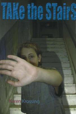 Take the Stairs (Paperback)