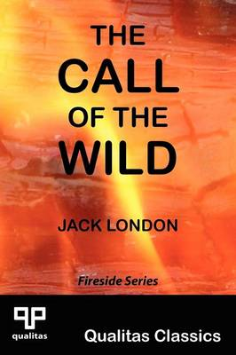 The Call of the Wild (Qualitas Classics) (Paperback)