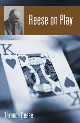 Reese on Play (Paperback)