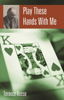 Play These Hands with Me (Paperback)