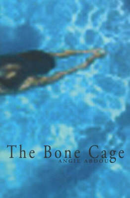 The Bone Cage (Paperback)