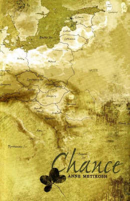 Chance (Paperback)