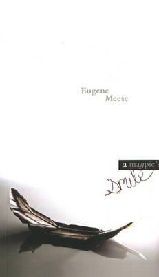 Magpie's Smile (Paperback)