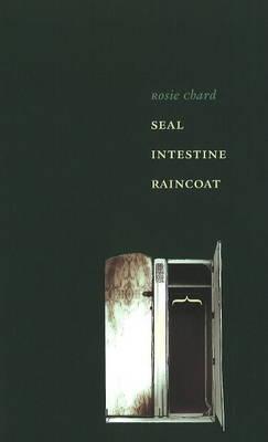 Seal Intestine Raincoat (Paperback)