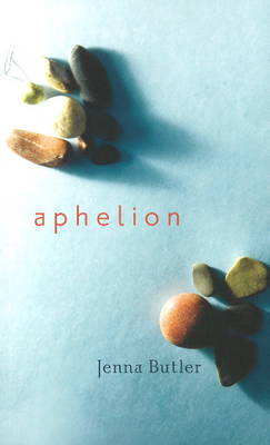 Aphelion (Paperback)