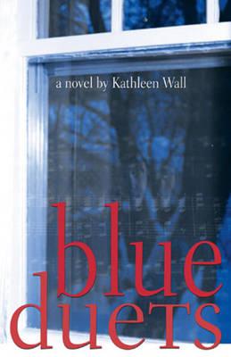 Blue Duets (Paperback)