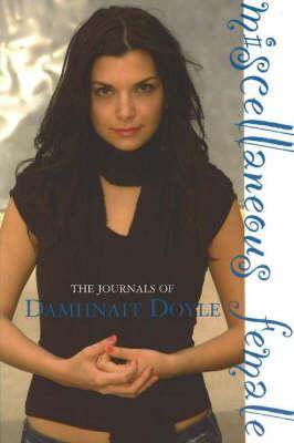 Miscellaneous Female (Paperback)