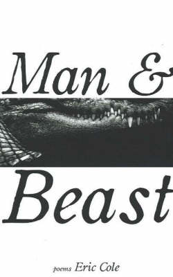Man and Beast (Paperback)