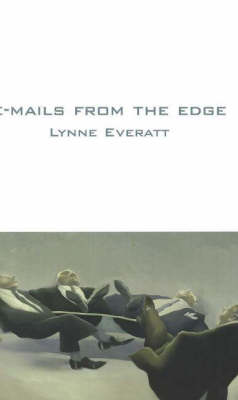 E-mails from the Edge (Paperback)