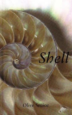 Shell (Paperback)