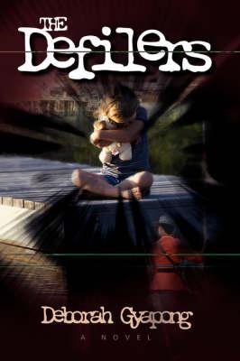 The Defilers (Paperback)