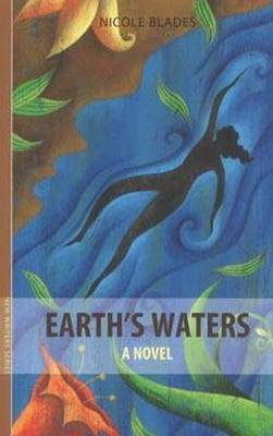 Earth's Waters: A Novel (Paperback)
