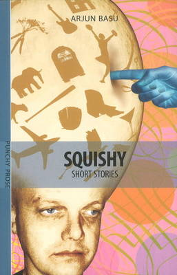 Suishy: Short Stories (Paperback)