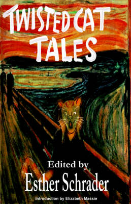 Twisted Cat Tales (Paperback)