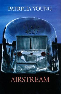 Airstream (Paperback)