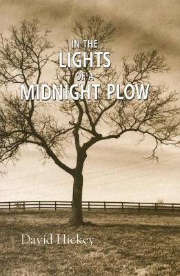 In the Lights of a Midnight Plow (Paperback)