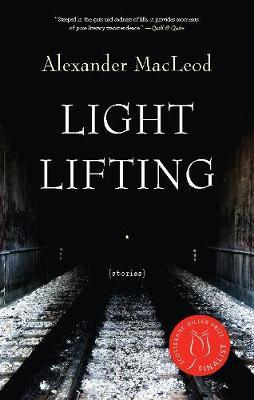 Light Lifting (Paperback)